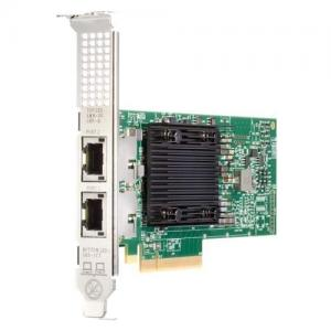 HPE Ethernet 10Gb 813661 B21 2 port 535T Adapter price in Hyderabad, telangana, andhra