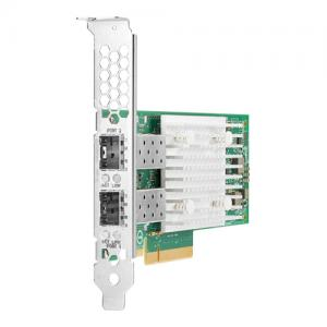 HPE Ethernet 10Gb 867707 B21 2 port 521T Adapter price in Hyderabad, telangana, andhra