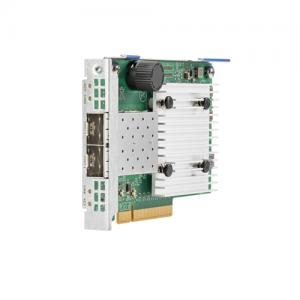 HPE Ethernet 10 25Gb 2 port 622FLR SFP28 Converged Network Adapter price in Hyderabad, telangana, andhra