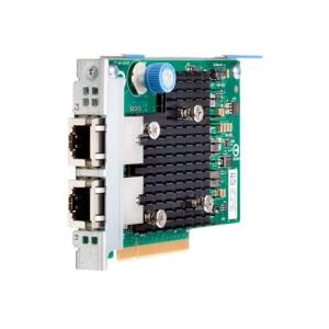 HPE Ethernet 10Gb 817745 B21 2 port 562FLR T Adapter price in Hyderabad, telangana, andhra