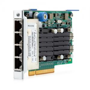 HPE FlexFabric 10Gb 764302 B21 4 port 536FLR T Adapter price in Hyderabad, telangana, andhra