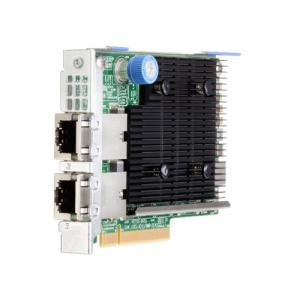 HPE Ethernet 10Gb 817721 B21 2 port 535FLR T Adapter price in Hyderabad, telangana, andhra