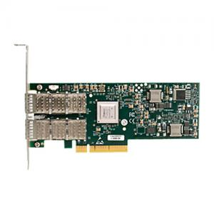 HPE InfiniBand FDR Ethernet 10Gb 40Gb 2 port 544 QSFP Adapter price in Hyderabad, telangana, andhra