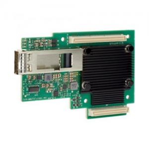 HPE InfiniBand EDR 100Gb 1 port 841QSFP28 Adapter price in Hyderabad, telangana, andhra