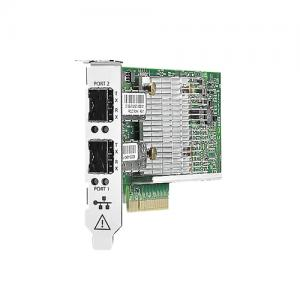 HPE StoreFabric CN1100R Dual Port Converged Network Adapter price in Hyderabad, telangana, andhra