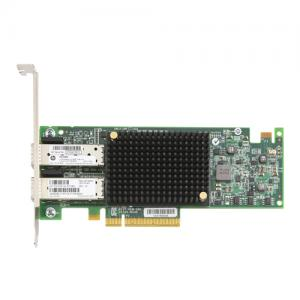 HPE StoreFabric CN1200E 10GBASE T Dual Port Converged Network Adapter price in Hyderabad, telangana, andhra