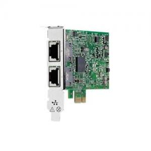 HPE Ethernet 1Gb 615732 B21 2 Port 332T Adapter price in Hyderabad, telangana, andhra