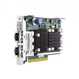 HPE FlexFabric 10Gb 700759 B21 2 Port 533FLR T Adapter price in Hyderabad, telangana, andhra