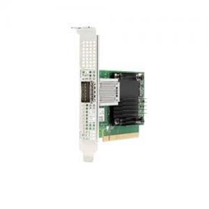 HPE Ethernet 100Gb 1 Port 842QSFP28 Adapter price in Hyderabad, telangana, andhra