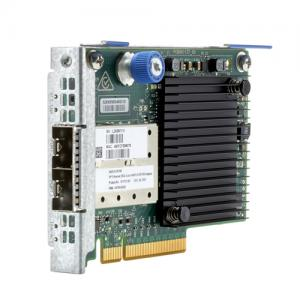 HPE Ethernet 10 25Gb 817749 B21 2 Port 640FLR SFP28 Adapter price in Hyderabad, telangana, andhra