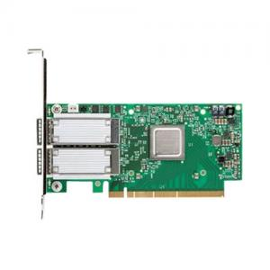 HPE InfiniBand EDR EN 100Gb 872726 B21 2 Port 841QSFP28 Adapter price in Hyderabad, telangana, andhra