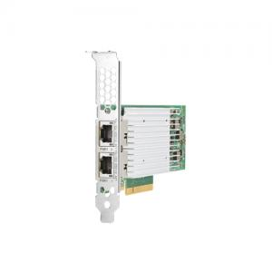 HPE StoreFabric CN1200R 10GBASE T Converged Network Adapter price in Hyderabad, telangana, andhra