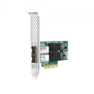 HP Ethernet 10GB 2 port 546SFP Adapter price in Hyderabad, telangana, andhra