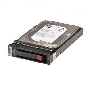 Dell 01W7HC 600GB 6G 15k 2 point 5 12G SAS Disk price in Hyderabad, telangana, andhra
