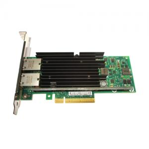 HP Ethernet 10Gb 716591 B21 2 port 561T Adapter price in Hyderabad, telangana, andhra