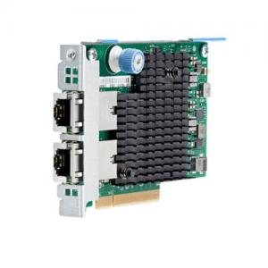 HP Ethernet 10Gb 700699 B21 2 port 561FLR T Adapter price in Hyderabad, telangana, andhra