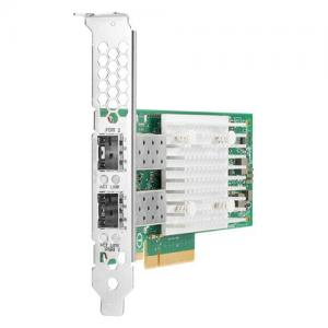 HPE StoreFabric CN1300R 10 25Gb Dual Port Converged Network Adapter price in Hyderabad, telangana, andhra