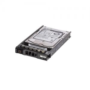 Dell FPW68 600GB 6G 15k 12G SAS Disk price in Hyderabad, telangana, andhra