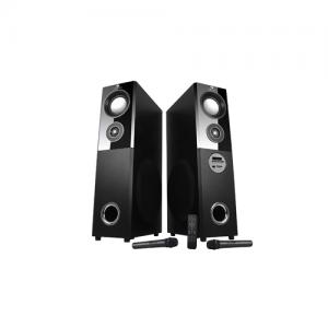 Zebronics Zeb BT7500RUCF Tower Speaker with Bluetooth price in Hyderabad, telangana, andhra