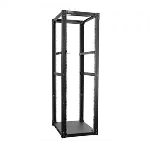 Middle Atlantic 842036L 4 Post Open Frame Rack price in Hyderabad, telangana, andhra