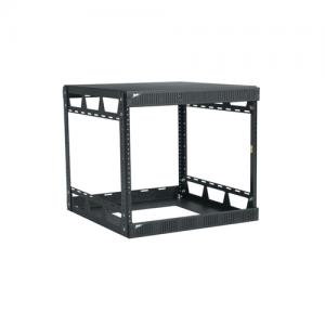 Middle Atlantic SLIM 8u 4 Post Rack price in Hyderabad, telangana, andhra