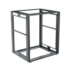 Middle Atlantic CFR 16 10u Open Frame Rack price in Hyderabad, telangana, andhra