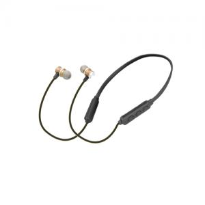 Zebronics Zeb Trendy Ear Bluetooth Headset price in Hyderabad, telangana, andhra