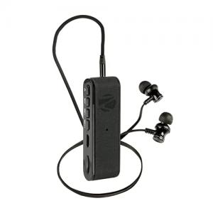 Zebronics Faith Portable Bluetooth Headset  price in Hyderabad, telangana, andhra