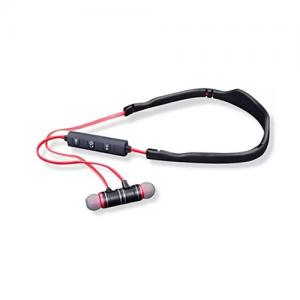 Zebronics Flex Bluetooth Headset price in Hyderabad, telangana, andhra