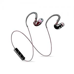 Zebronics BE370 Bluetooth Earphone price in Hyderabad, telangana, andhra