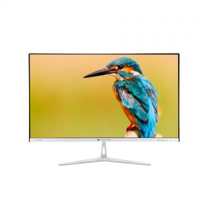 Zebronics Zeb A24FHD LED Monitor price in Hyderabad, telangana, andhra