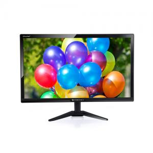 Zeb A22FHD LED Monitor price in Hyderabad, telangana, andhra