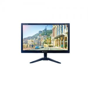 Zebronics Zeb A19HD LED Monitor price in Hyderabad, telangana, andhra