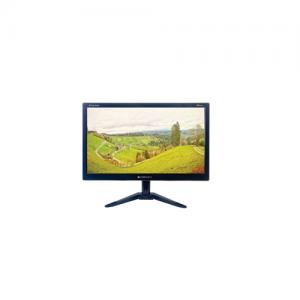 Zebronics Zeb A16FHD LED Monitor price in Hyderabad, telangana, andhra