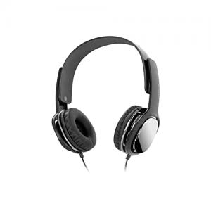 Zebronics Zeb Shadow Wired Headphone price in Hyderabad, telangana, andhra