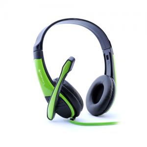 Zebronics Bolt Wired Headset price in Hyderabad, telangana, andhra
