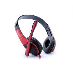 Zebronics Zeb Duke Wireless Headphone price in Hyderabad, telangana, andhra