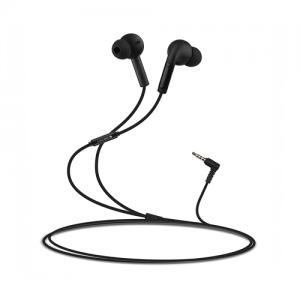 Zebronics Zeb Ease Wired Earphone price in Hyderabad, telangana, andhra