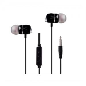 Zebronics Zeb EM920 In Ear Wired Earphone price in Hyderabad, telangana, andhra
