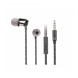 Zebronics Zeb EZ15 Stereo Wired Earphone price in Hyderabad, telangana, andhra