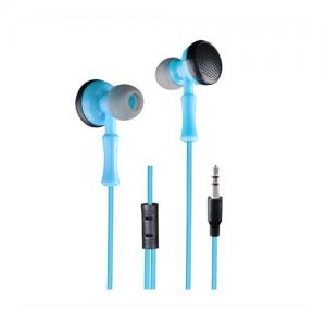 Zebronics Twin Stereo Wired Earphone price in Hyderabad, telangana, andhra