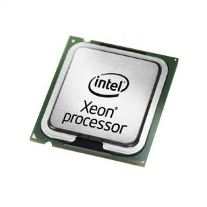 HPE 873647 B21 DL380 GEN10 4112 Xeon S Kit price in Hyderabad, telangana, andhra