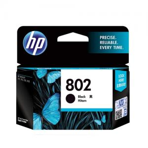 HP 802 CH561ZZ Small Black Ink Cartridge price in Hyderabad, telangana, andhra