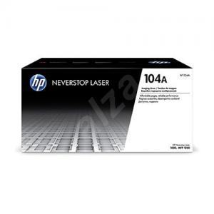 HP 104A W1104A Neverstop Black Laser Imaging Drum price in Hyderabad, telangana, andhra