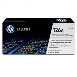 HP 126A CE314A LaserJet Imaging Drum price in Hyderabad, telangana, andhra