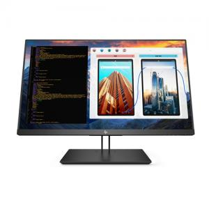 HP Z27 27inch 4K UHD IPS Display price in Hyderabad, telangana, andhra