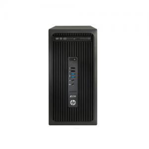 HP Z2 71002453 G4 Tower Workstation price in Hyderabad, telangana, andhra