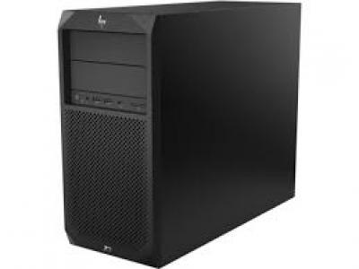 HP Z2 71002343 G4 Tower Workstation price in Hyderabad, telangana, andhra
