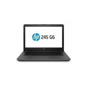 HP 245 G6 6GA00PA Laptop price in Hyderabad, telangana, andhra