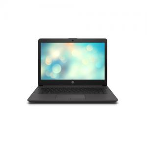 HP 240 G7 9WZ45PA Notebook price in Hyderabad, telangana, andhra